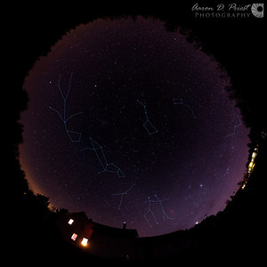 2013-04-29-123068_Constellations-1