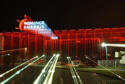 Romande-Energie_0015