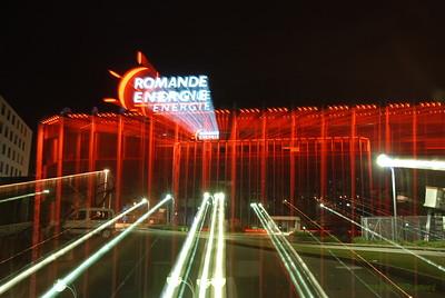Romande-Energie_0014