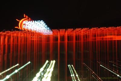 Romande-Energie_0016