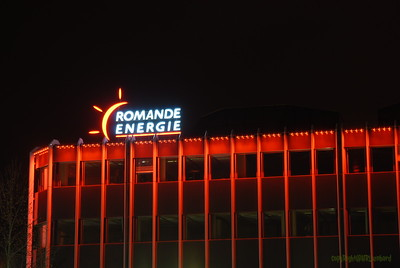Romande-Energie_0013