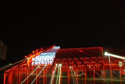 Romande-Energie_0018