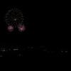 Fireworks-062