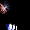 Fireworks-037
