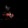 Fireworks-098