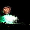 Fireworks-021