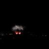 Fireworks-072