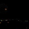 Fireworks-038