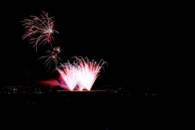 Fireworks-040