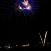 Fireworks-133