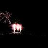 Fireworks-049