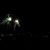 Fireworks-113