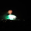 Fireworks-020