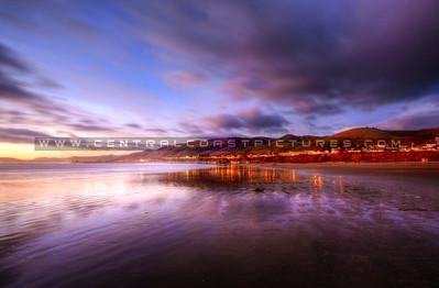 pismo-hills-night-purple_2390