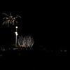 Fireworks-064