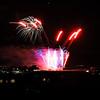 Fireworks-017