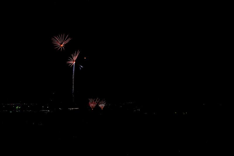 Fireworks-070