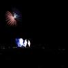Fireworks-036