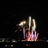 Fireworks-008