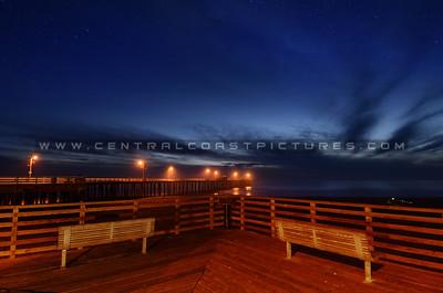 pismo-boardwalk-night_8116