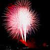 Fireworks-139