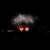 Fireworks-073