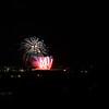 Fireworks-011
