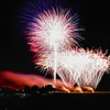 Fireworks-067