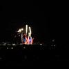 Fireworks-007