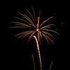 Fireworks-112