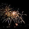 Fireworks-087
