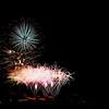 Fireworks-069