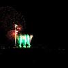 Fireworks-120