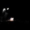 Fireworks-124