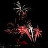 Fireworks-099