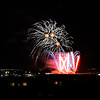 Fireworks-012