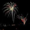 Fireworks-033