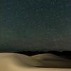 Sand Dune Stars
