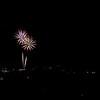 Fireworks-092