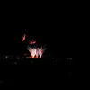 Fireworks-026
