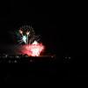 Fireworks-018
