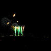 Fireworks-118