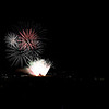 Fireworks-034