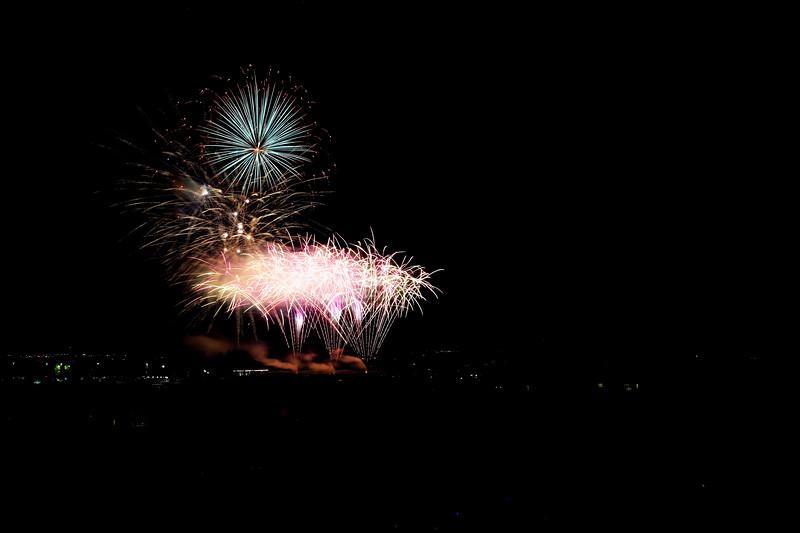 Fireworks-068