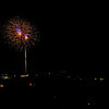 Fireworks-130