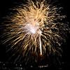 Fireworks-141
