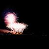 Fireworks-066