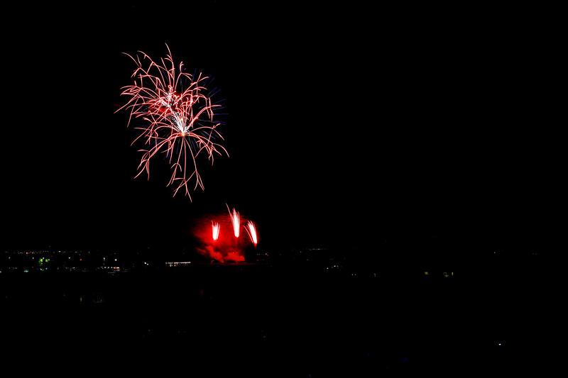 Fireworks-096