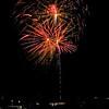 Fireworks-081