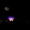 Fireworks-094